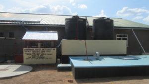 sistema idrico Tanzania (2)