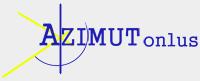 Azimut Onlus – Azimut