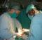 operazione in Benin